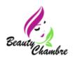 beautychambre.se